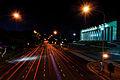 Figueroa Alcorta Avenue and Buenos Aires Law School.jpg