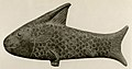 Figure of a Fish MET 03-4-30.jpg