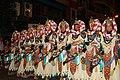 Fila-Beduinos.jpg