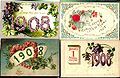 File-ABouquetOfFloweryNewYearPostcardsFor1908.jpg