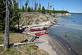 File-Ravine campsite on Yellowstone Lake;-Jim Peaco (74d47a3a-9bf9-4db0-9f38-02aabc6a068e).jpg