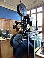 Filmprojektor Imperator TSD (4).JPG