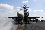 Final Check on F-A-18A Hornet DVIDS98553.jpg