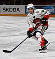 Finale de la coupe de France de Hockey sur glace 2013 - 021.jpg