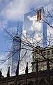 Financial District, New York, NY, USA - panoramio (31).jpg