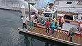 Fire Boat in Santa Barbara Harbor -a.jpg