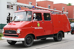 Fire Engine of Rekawinkel 2.jpg
