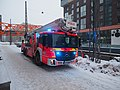 Fire engine in Jätkäsaari.jpg
