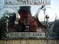 Fire hydrant (255235372).jpg