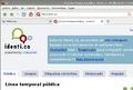 Firefox 4.0b2 es-ES pestaña de aplicación 1.png