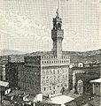 Firenze Palazzo Vecchio o della Signoria.jpg