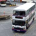 First 34002 K802ORL (4353270125).jpg