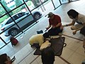 First Aid Training in Singapore.jpg