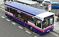 First Hampshire & Dorset 46367 N467 ETR.JPG