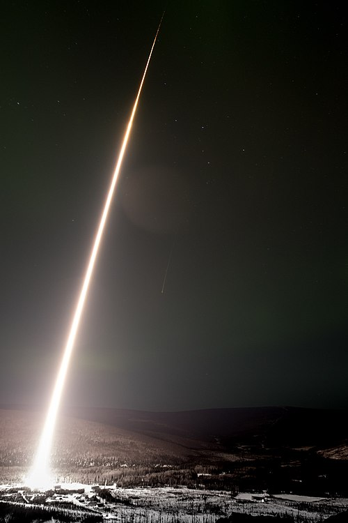 First NASA ISINGLASS rocket launch.jpg