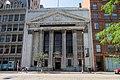 First National-Old Monroe County Savings Bank 02.jpg