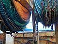 Fishing net of a trawler (2).jpg