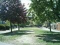 Fitchburg State Quad 2.JPG