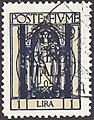 Fiume 1924 MiNr0190 pm B002.jpg