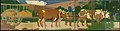 Five-tile frieze MET L.2009.22.3a-e.jpg