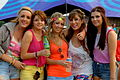Five Irish girls @ festival Tomorrowland.jpg