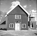 Fivlereds kyrka - KMB - 16000200154480.jpg