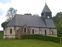 Fléchy - Eglise - WP 20190524 18 16 21 Rich.jpg
