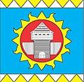 Flag Ladyzhyn Ukraine.jpg
