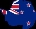 Flag Map of Antarctica (New Zealand).png