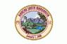 Flag of Rancho Santa Margarita, California.png