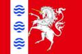 Flag of Shuvalovo-Ozerki (St Petersburg).png