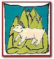 Flag of Svaneti.jpg