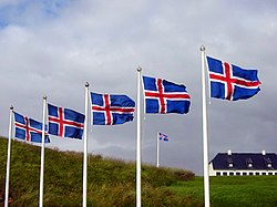 Flags of Iceland.jpg