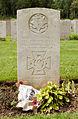 Flatiron Copse Cemetery -5.JPG