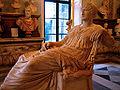 Flavia Iulia Helena - Musei Capitolini - antmoose.jpg