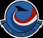 Fleet Composite Squadron 12 (US Navy) insignia c1974.png