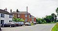 Fleet former station geograph-3520561-by-Ben-Brooksbank.jpg