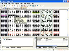 Category:Programming tools for Windows - WikiVisually
