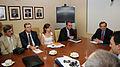 Flickr - Πρωθυπουργός της Ελλάδας - Αντώνης Σαμαράς - Επίσκεψη στο Υπουργείο Οικονομικών (3).jpg