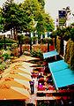 Flickr - Carine06 - Roland Garros scene.jpg
