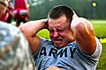 Flickr - DVIDSHUB - Army Reserve 2010 Best Warrior Competition Army Physical Fitness Test.jpg