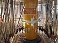 """Flickr - El coleccionista de instantes - Fotos La Fragata A.R.A. """"Libertad"""" de la armada argentina en Las Palmas de Gran Canaria (27).jpg"""