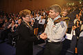 Flickr - Israel Defense Forces - Farewell Ceremony for Chief of Staff Lt. Gen. Ashkenazi (3).jpg