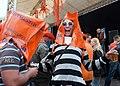 Flickr - NewsPhoto! - Koninginnedag Amsterdam.jpg
