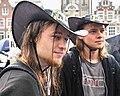 Flickr - NewsPhoto! - Protest tegen AOW-plannen in Amsterdam (5).jpg