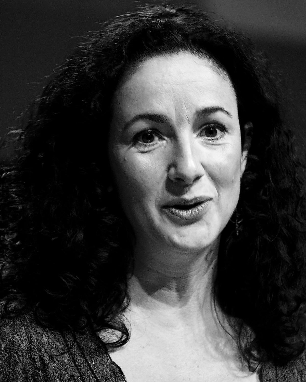 Femke Halsema - Wikipedia