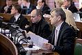 Flickr - Saeima - 15. marta Saeimas sēde (9).jpg