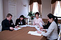 Flickr - Saeima - 2.Jauniešu Saeimas Prezidija sēde (2).jpg