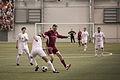 Flickr - Saeima - Saeimas komanda futbola spēlē tiekas ar Ukrainas un Polijas vēstniecību apvienoto komandu (3).jpg