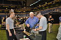 Flickr - The U.S. Army - AllAmericanBowl20108.jpg